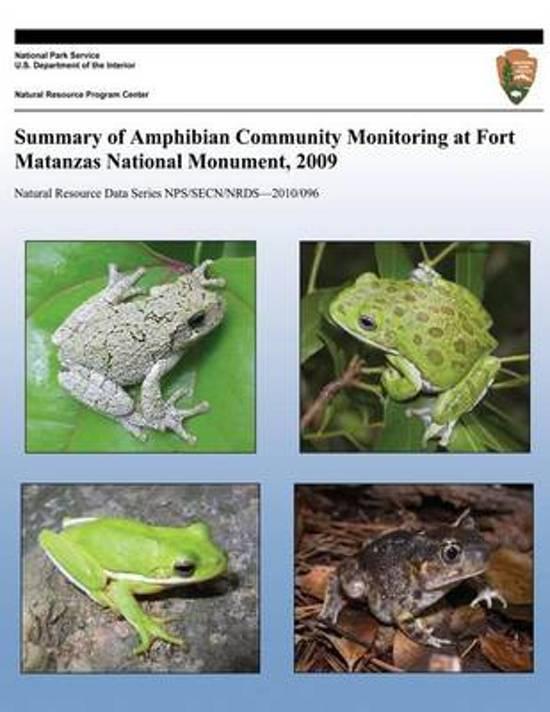 amphibian decline essay 2009