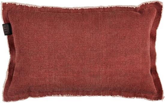 KA Sahara Red 30x50
