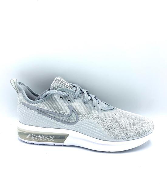 Nike Air Max Fury maat 43 | Dames & heren | Sneakerbaron NL