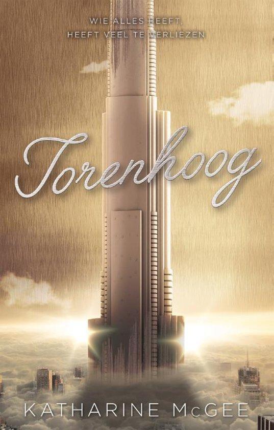 Duizend hoog - Torenhoog