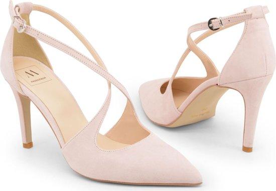 Made in Italia - AMERICA - pink / 39