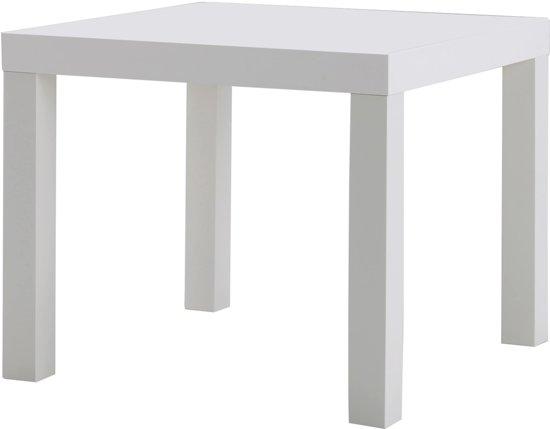 Bolcom Ikea Lack Tafel Wit