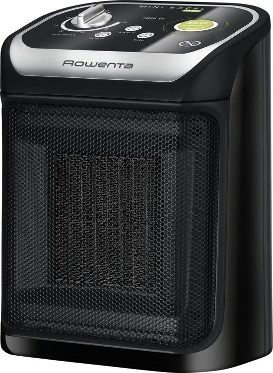 bol.com | Rowenta Mini Excel Eco Safe Energy Smart SO9265F0 ...
