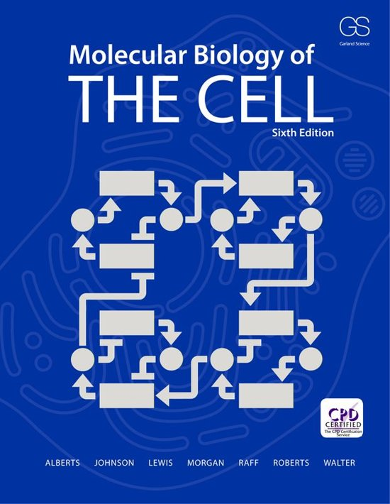 Molecular cell biology 6th edition freeman pdf editor