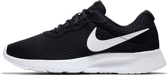 Heren Maat Tanjun Sneakers 47 Nike Zwart EA1w4x7q