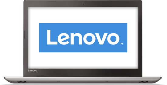 Extra korting op Lenovo computers