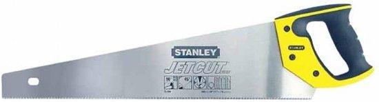 STANLEY Handzaag JetCut 2-15-244 - 11T/inch