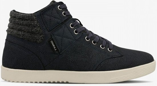 O'neill Chaussures Vert Pour Les Hommes 1DFc3yW