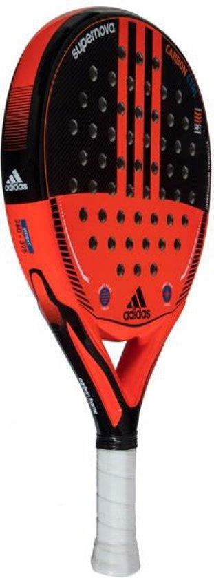 Adidas Supernova Carbon CTRL 1.9 Padel Racket