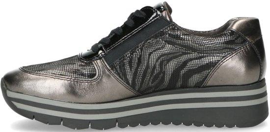   Tamaris Vinny Sneaker Dames Maat 39
