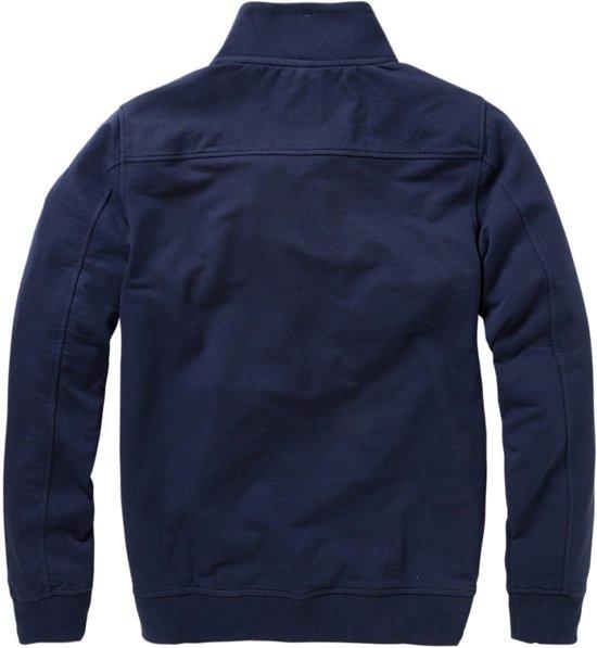 Sweat Regular Fit Sweat Vest Vest 8q6a5wO