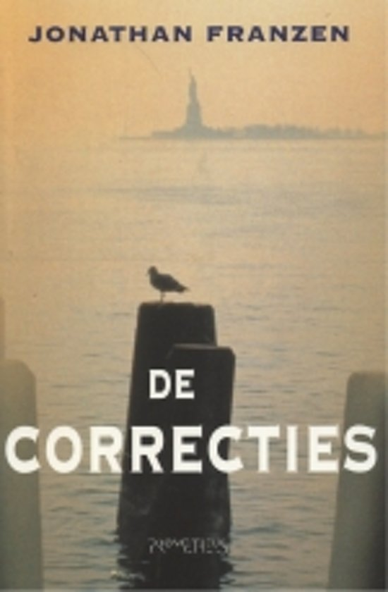 DE CORRECTIES PDF DOWNLOAD