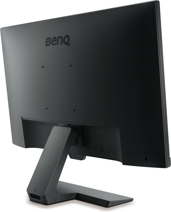 BenQ GW2480 - Full HD IPS Monitor