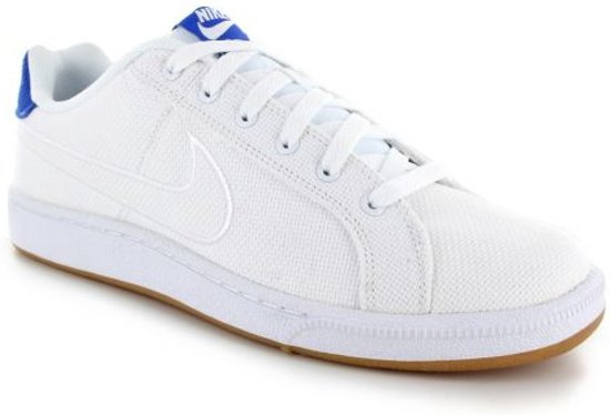 super popular b735e 1823f bol.com | Nike - Court Royale Premium - Heren - maat 44.5
