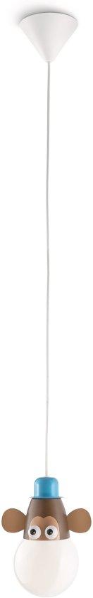 Philips myKidsRoom Monkey Hanglamp