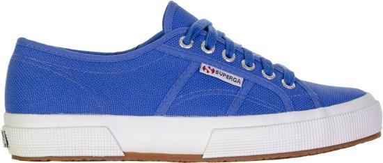 Superga 2750 Cotu Classique Sneaker - Bleu Marine gpbTIWdEQr