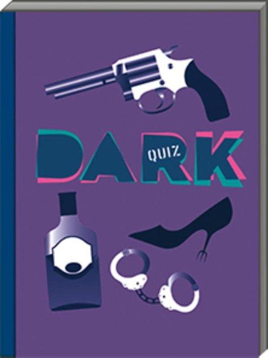 Dark quiz