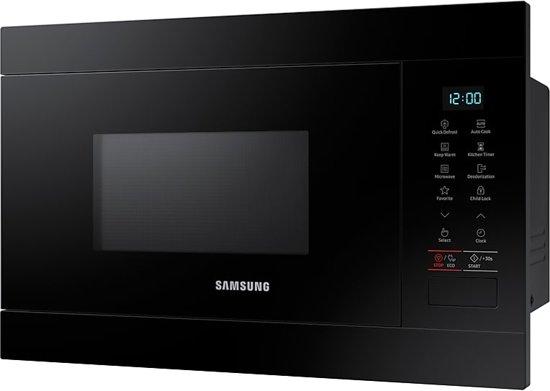 Samsung MS22M8054AK