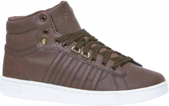 K Hoke Maat Bruin swiss Mid Sneakers Heren Cmf 5 44 qPCxqvwrO5