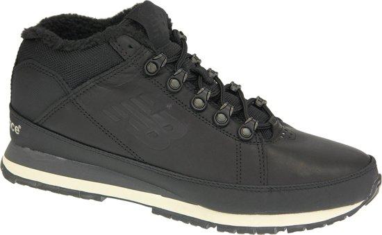 Nouveau Hl754bn D'équilibre, Les Hommes, Noir Taille, Chaussures De Randonnée: 46,5 Eu