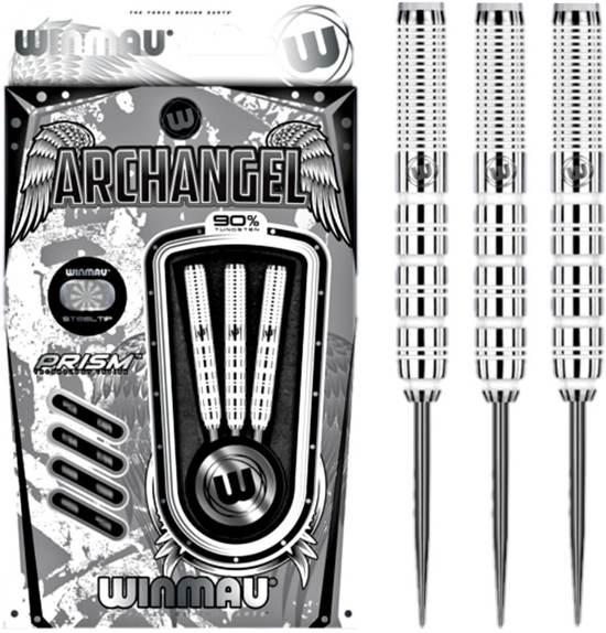 Archangel 90% B 27 gram Dartpijlen