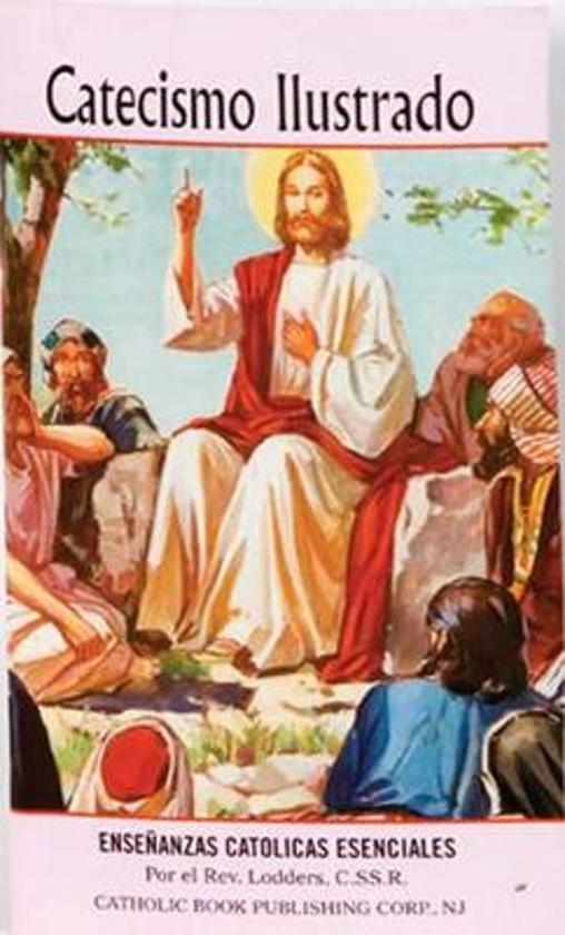 Catecismo Ilustrado