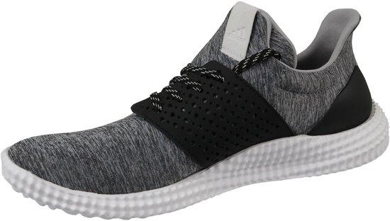 Eu Sneakers S80982 Grijs Mannen Athletics 46 Maat Adidas Trainer nwAqxTC8H6