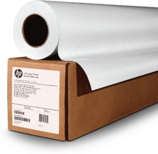 BMG Ariola K6B82A Mat Wit papier voor inkjetprinter
