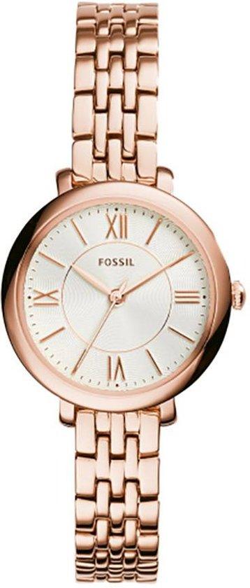 Fossil Jacqueline ES3799