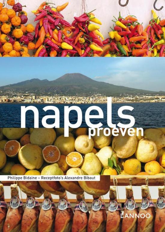 Napels Proeven