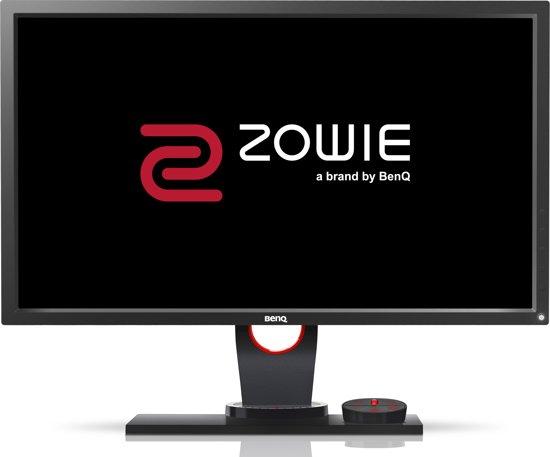 BenQ ZOWIE XL2430 - Gaming Monitor (144 Hz)