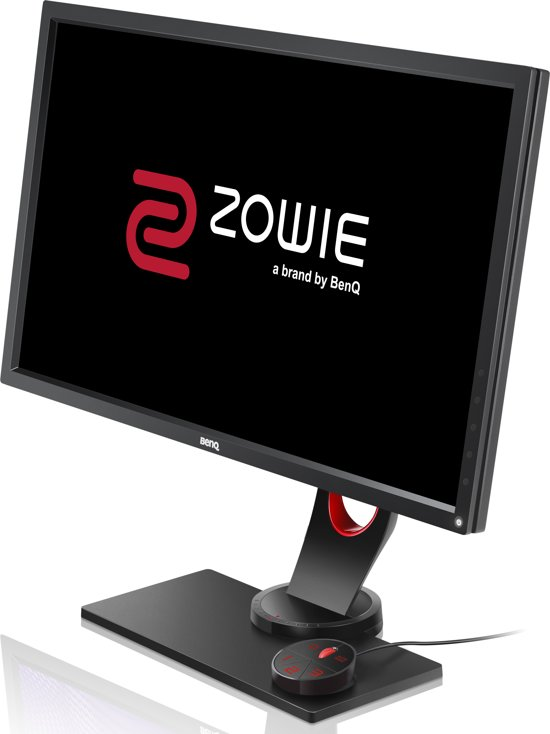 BenQ ZOWIE XL2430 - Gaming Monitor (144 Hz)