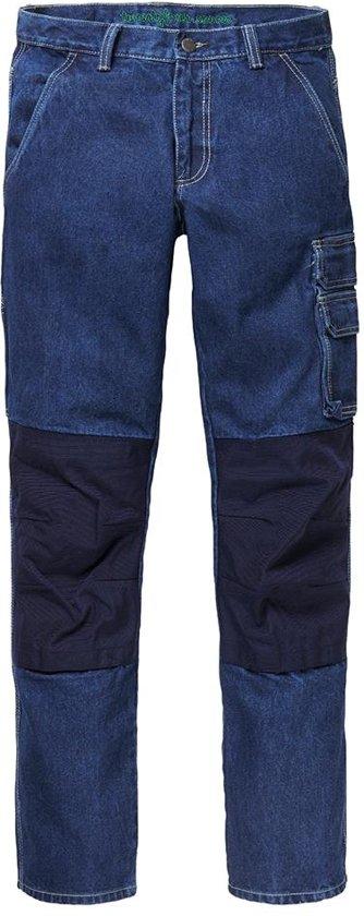Heren Jeans Bison 247 Jeans 36/32 kopen