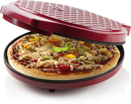 bol | domo do9177pz - myexpress pizzamaker