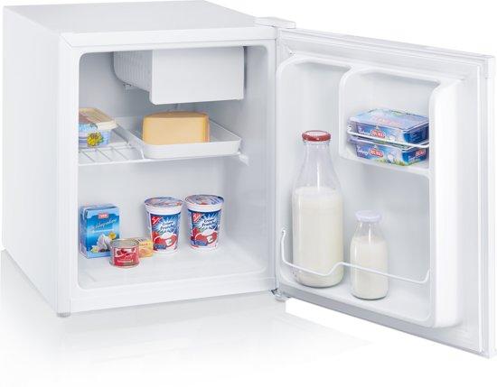 Severin KS 9827 - Mini koelkast