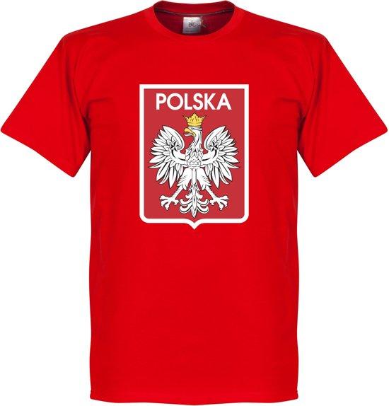 T Polen Polen Logo shirtXxl T shirtXxl T Logo shirtXxl Polen Logo Logo Polen y0OmnwvN8