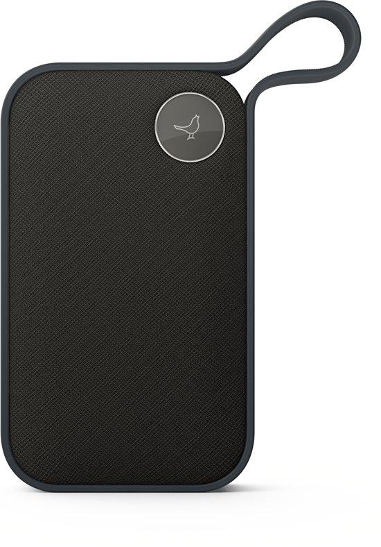 Libratone ONE Style Bluetooth Speaker