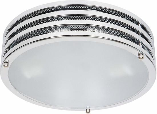 Massive Wandlamp Badkamer : Top honderd zoektermen wandlamp badkamer