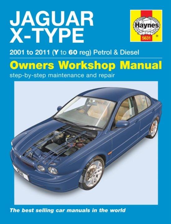2015 jaguar x type workshop manual.