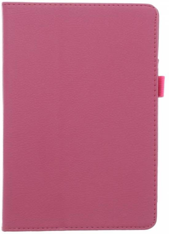 Rose Cas Tablette Simple Pour Ipad Mini-4 bfKmL1