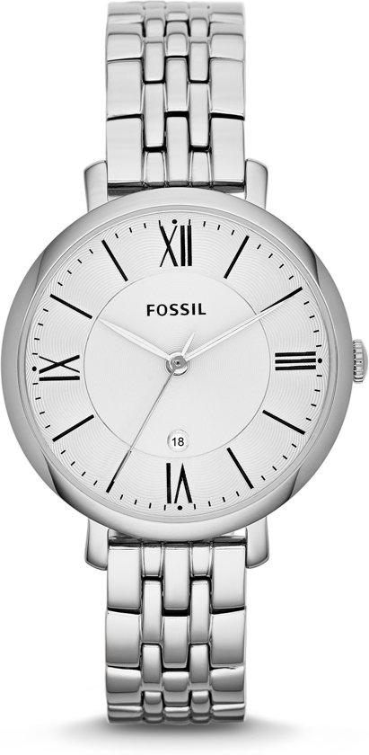 Fossil Jacqueline ES3433