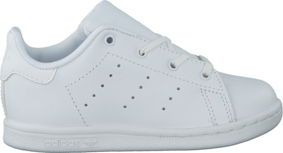 adidas stan smith groen baby