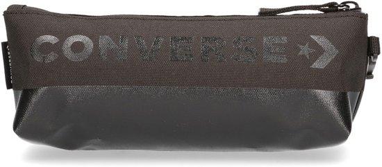 Converse Speed Supply Case Etui - Black 2b38632c5