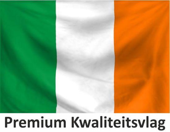 bol | ierse vlag ierland 100x150cm