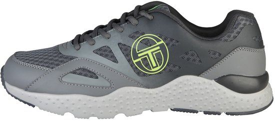Tacchini Mens Chaussures Gris zW9SzeE80g
