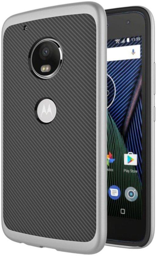 Grand Cas De Tpu Design Ben Pour Motorola Moto G5 Ys9ZWNdho