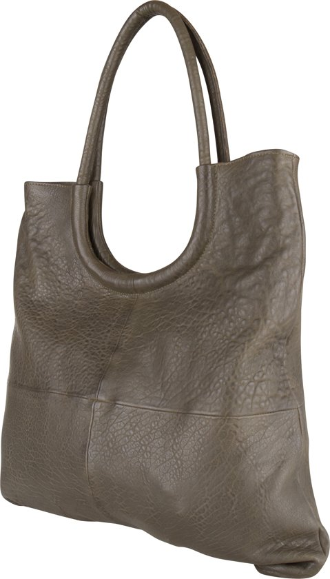 Shopper olive Bags Legend Ferrara Legend 8nm0vNwO
