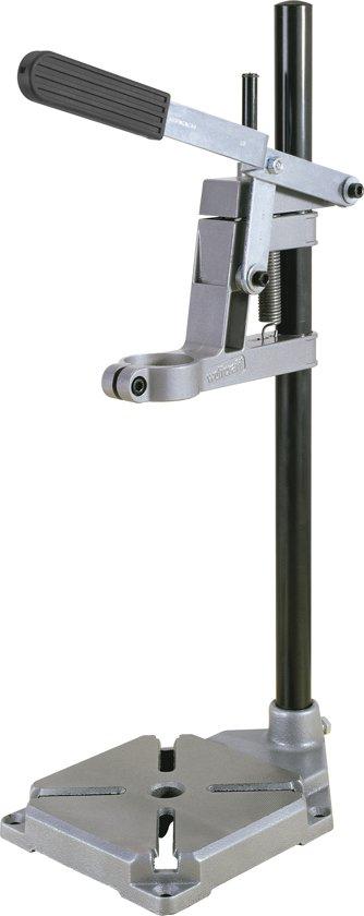 Wolfcraft Boorstandaard - Werkhoogte Maximaal: 240 mm