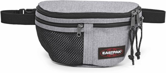 Eastpak Sawer Heuptas - Sunday Grey