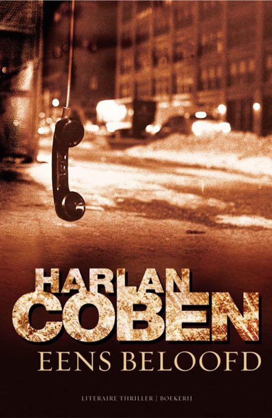 harlan-coben-eens-beloofd